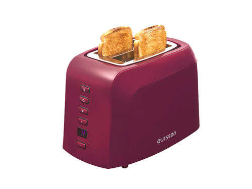 Toaster TO2145D/DC