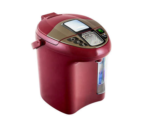 Electric Thermo Pot TP3310PD/DC
