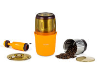 Multipurpose grinder OG2075/OR