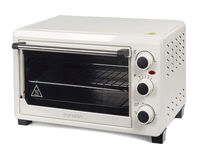 Electric oven, 23L, MO2305/IV