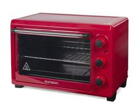 Electric oven, 26L, MO2610/RD