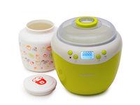 Yoghurt-fermenter FE2103D/GA