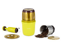 Multipurpose grinder OG2075/GA
