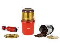 Multipurpose  grinder OG2075/RD