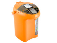Electric Thermo Pot TP4310PD/OR