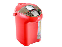 Electric Thermo Pot TP4310PD/RD